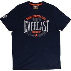 Tee Shirt Bronx EVR4669