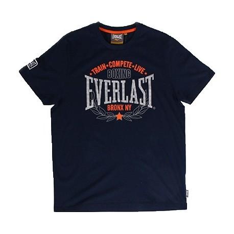 tee-shirt-bronx-evr4669