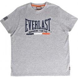tee-shirt-since-1910