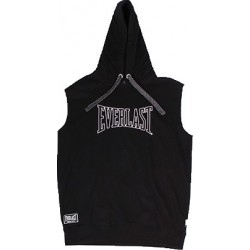 Everlast Sleeveless EVR4488