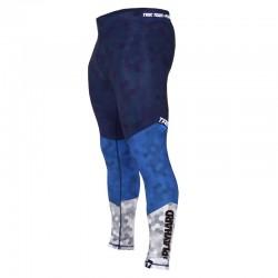 legging-trec-pro-008-bleu