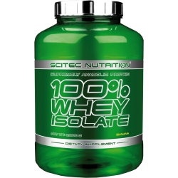 100-whey-isolate