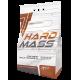 hard-mass