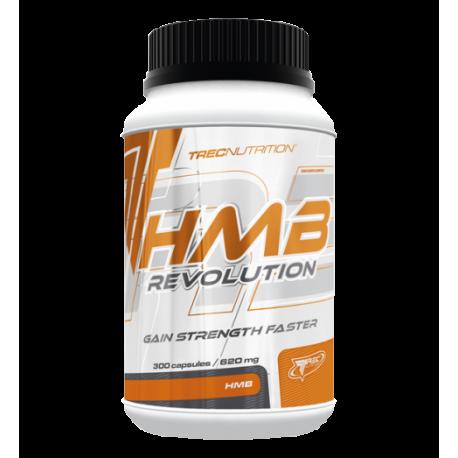 hmb-revolution