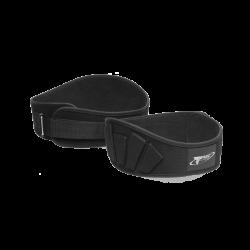 ceinture-nylon