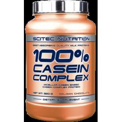 100-casein-complex