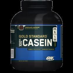 100-casein-protein
