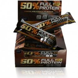 50-full-protein
