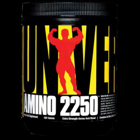 amino-2250