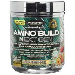 amino-build-next-gen