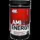 amino-energy