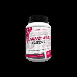 aminomax-6800