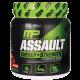 assault-energy-strength