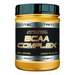 bcaa-complex-ex-muscle-bcaa-s
