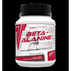 beta-alanine-700