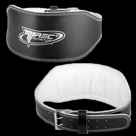 ceinture-cuir-dos-large