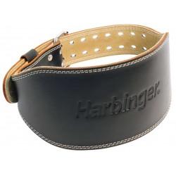 ceinture-dos-large