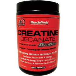 creatine-decanate