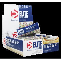 elite-protein-bars