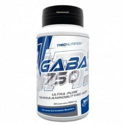 gaba-750