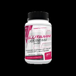 glutamine-extreme