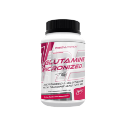 Glutamine T6
