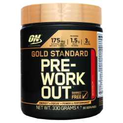 gold-standard-pre-workout
