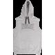 everlast-sleeveless-evr4488