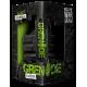 grenade-black-ops
