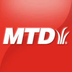 High Impact Glutamine