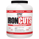 iron-cuts
