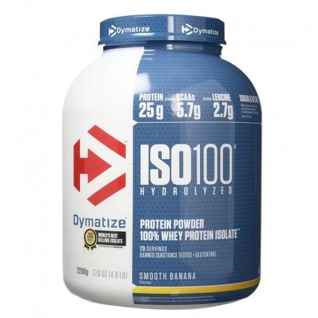 iso-100-hydrolyzed