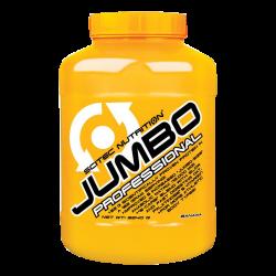 jumbo-professional