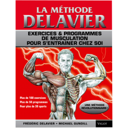 la-methode-delavier-vol1