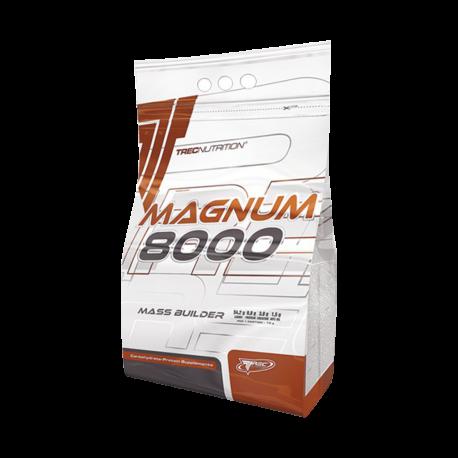 magnum-8000