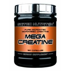 mega-creatine