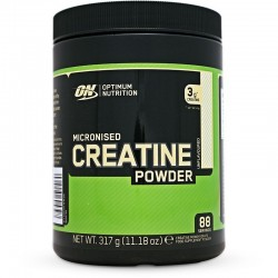 micronised-creatine-powder