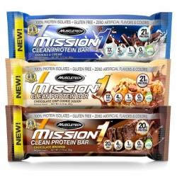 mission-1-clean-protein-bar