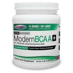 modern-bcaa-