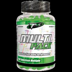 multi-pack-36
