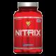 nitrix-20