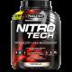 nitro-tech-performance-series