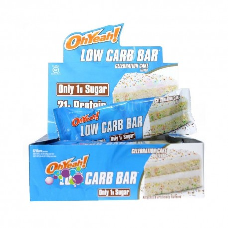 oh-yeah-low-carb-