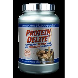 protein-delite