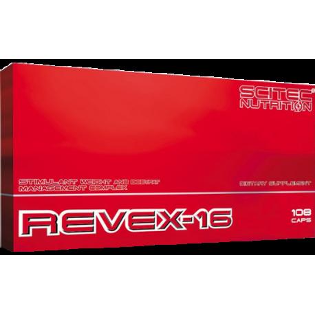 revex-16-ex-adipokill