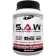 super-anabolic-workout-saw