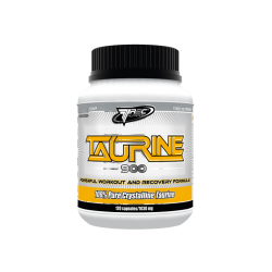 taurine-900