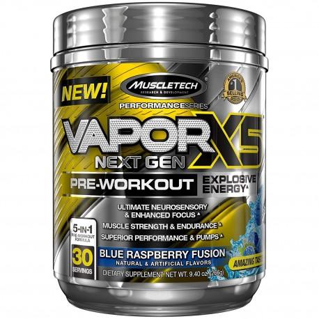 vapor-x5-next-gen