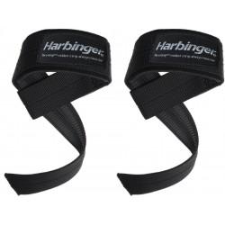 lifting-strap-coton