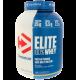 elite-whey